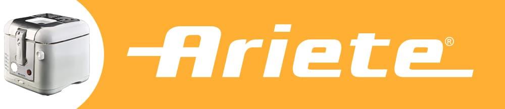 Friggitrici Ariete