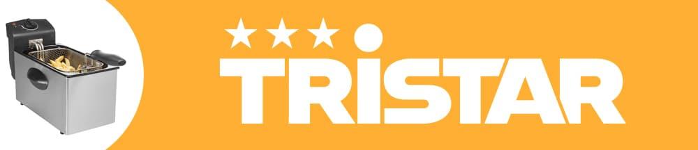 Friggitrici Tristar