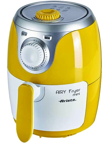 Friggitrice Ariete 4615 Airy Fryer