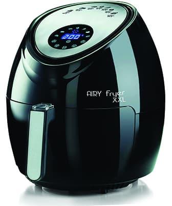 Friggitrice Ariete 4618 Airy Fryer XXL