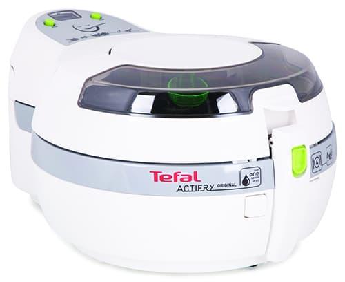Friggitrice Tefal Actifry Original FZ7100
